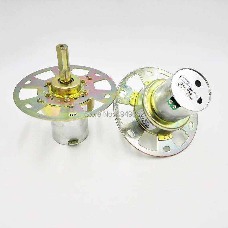 ZHENGKE ZD-3KT/5KT-G SVC Voltage regulator 12V DC gear motor DWK 8RPM 38ZY25/38ZY13 3KM рябченко в ред репка сказки