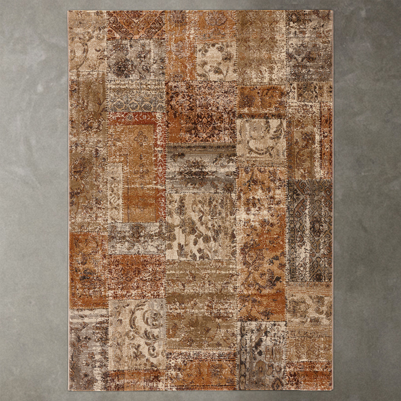Popular Office Area Rugs-Buy Cheap Office Area Rugs Lots
