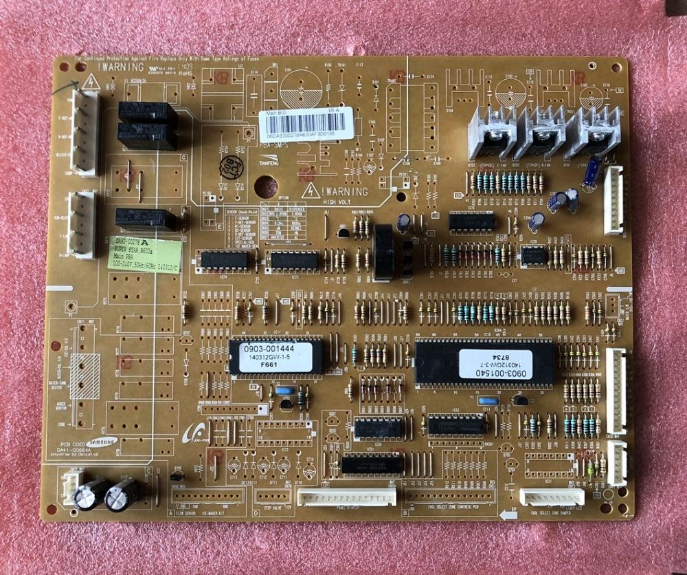 DA92-00278A DA92-00646A Good Working Tested
