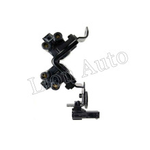 Ignition Coil For Hyundai Accent 2000-2002 27301-22600