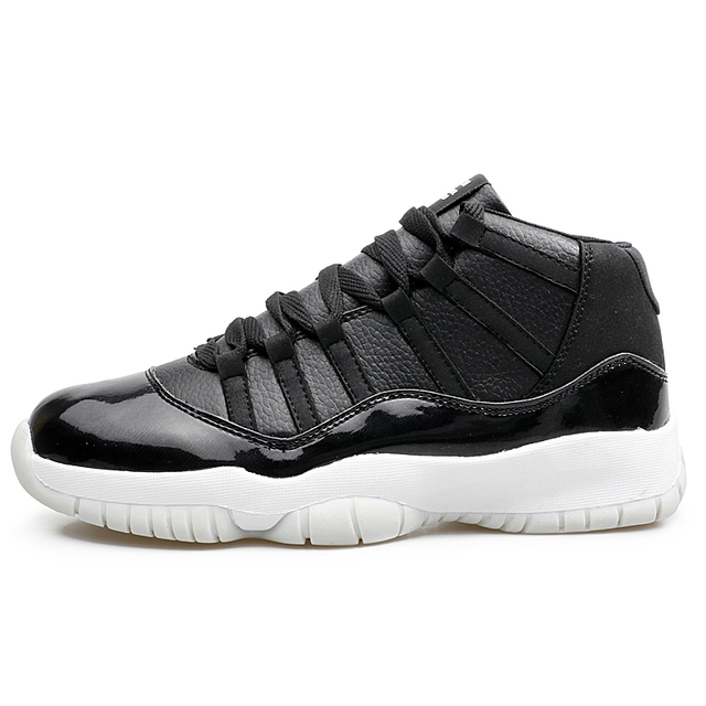 low priced 70e44 15290 Mvp Boy MenTrainers Lightweight Jordan 11 Chaussure Homme Unicornio Iebron  Shoes Outventure Colombia Flyknit Sapato Masculino