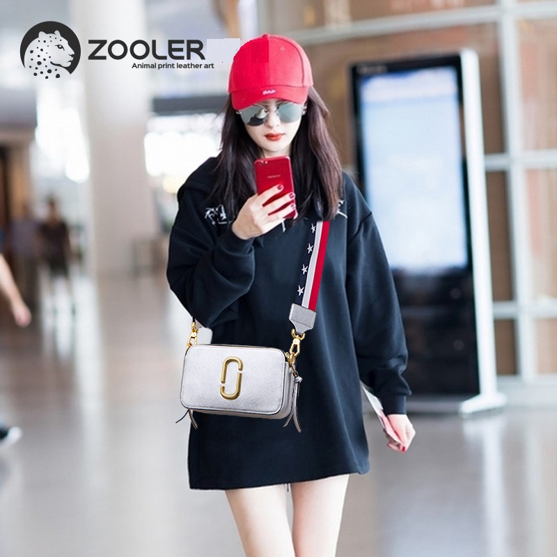 2019 new&hot ZOOLER genuine leather messenge bags Travel Camera shoulder Bag fashion leather handbag purse bolsa feminina #GH2082019 new&hot ZOOLER genuine leather messenge bags Travel Camera shoulder Bag fashion leather handbag purse bolsa feminina #GH208