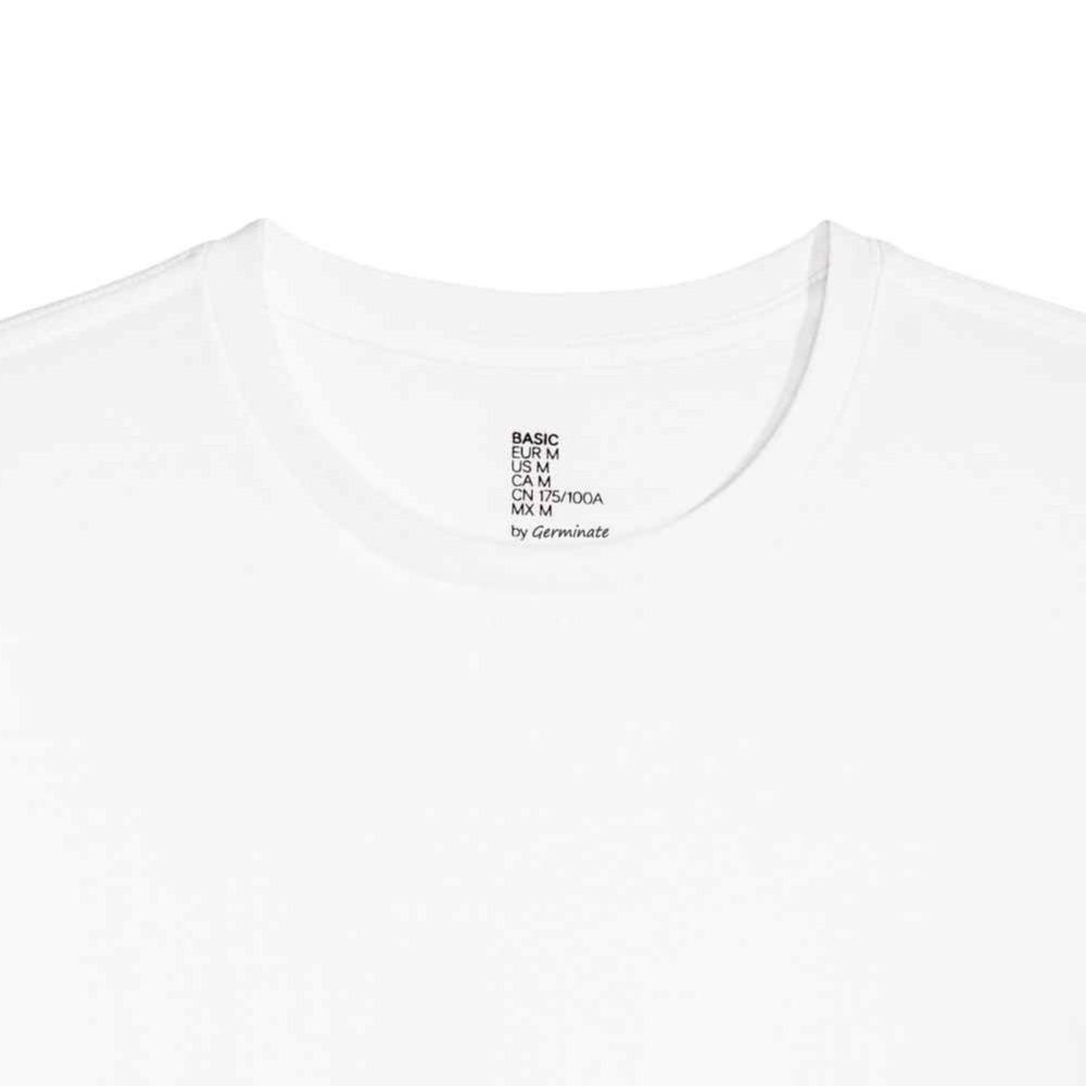 t shirts (2)