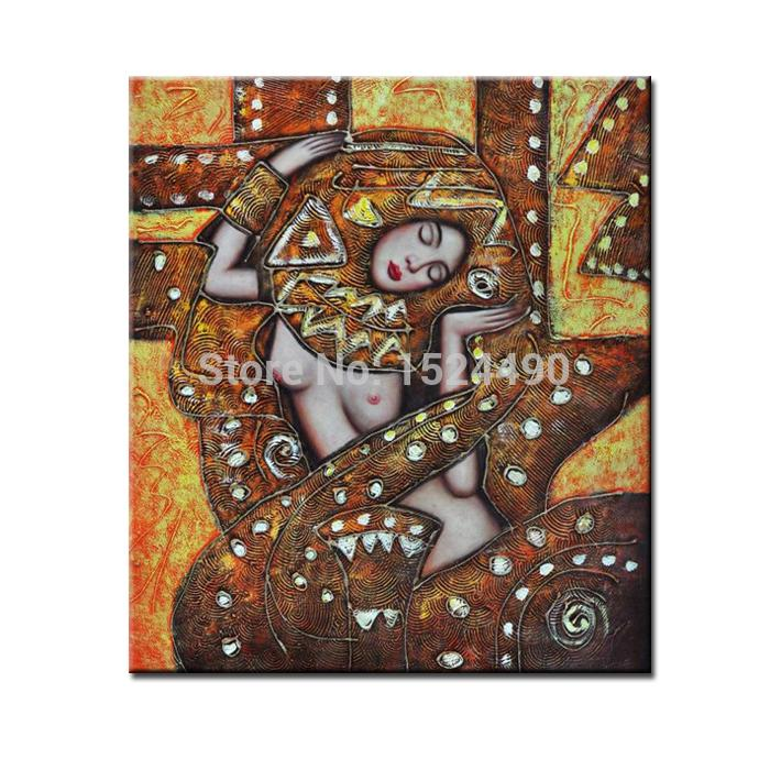 Sounds Beautiful nude painting for sale long