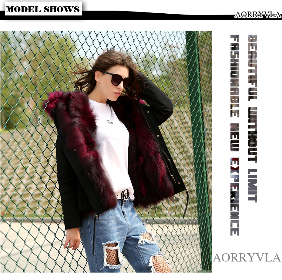 hooded coat parkas   (1)