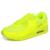 Popular Venta Caliente Calzados informales Unisex Sólido de Alta Calidad Cómodos de Los Hombres de Moda Zapatos Casuales Par de Zapatos Caminando 900