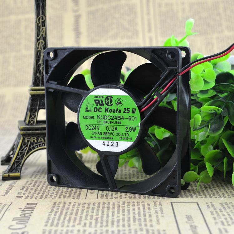 REFIT ATI HD5550 5570 5670 V4800 Graphics Card isosceles Cooling Fan PLB05710S12HH 12V