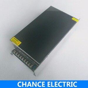 Image 2 - 12 v 15 v 24 v 36 v 48 v 55 v 60 v 70 v 80 v 90 v スイッチング電源 1000 ワット led 電源 1000 ワット 110/220 v ac に dc smps
