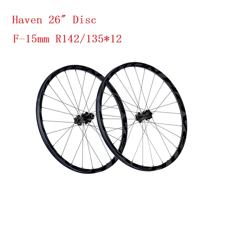 NEW Reynolds Stratus Pro 700C Disc Brake Road Bike Wheel set 11s  1630G TUBELESS