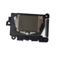 Original F177000 DX7 water based printhead for Epson PRO3800/3850/3880/3890 print head