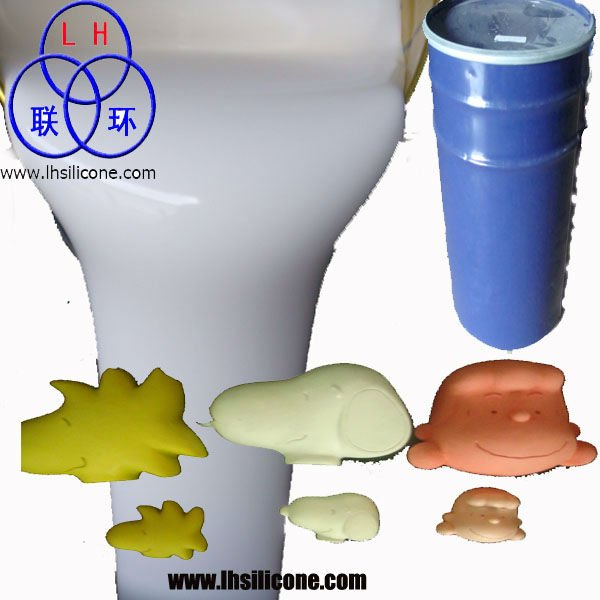 Best Offer Of Silicone Rubber Rtv M 40 In Furniture