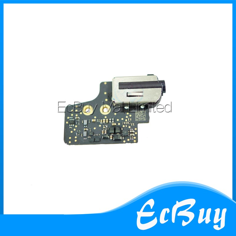 4pk Remanufactured HP 902XL BCMY Ink Cartridge for Officejet 6951 6958 6962 6979