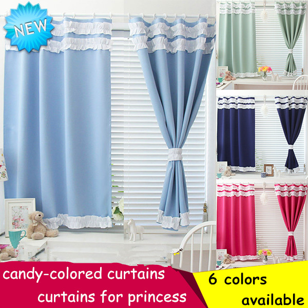 Curtains Ideas cheap lace curtain panels : Online Buy Wholesale lace curtain panels from China lace curtain ...