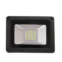 Proiettore LED 10 W 20 W 30 W 50W riflettore Ha Condotto La Luce di Inondazione del Riflettore Impermeabile Parete Esterna lamp