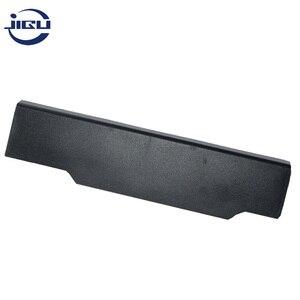 Image 4 - Аккумулятор JIGU для ноутбука Fujitsu LifeBook A530 AH531 A531 PH521 AH530 LH520, FMVNBP186 FPCBP250 BP250 FPCBP250
