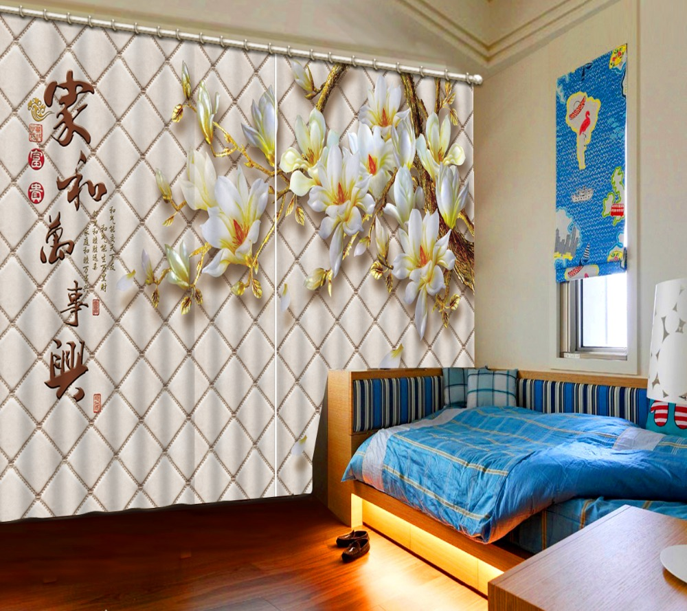 customize 3d curtains Flowers curtains-for-living-room Luxury Window Curtains bedroom custom wedding decorationcustomize 3d curtains Flowers curtains-for-living-room Luxury Window Curtains bedroom custom wedding decoration