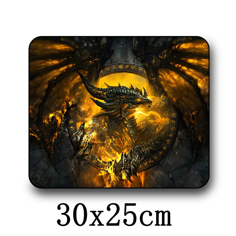 Fashion Style Fffas 70x30cm Gamer Gaming Mouse Pad Mat Soft Mousepad Internet Bar Wholesale Drop Shipping Standard Mousemat Game Player Gift Computer & Office