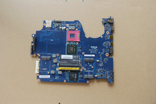 CN-0G913P 0G913P G913P For DELL Studio 1745 Laptop motherboard KAT00 LA-5152P GM45 DDR3 fully tested work perfect