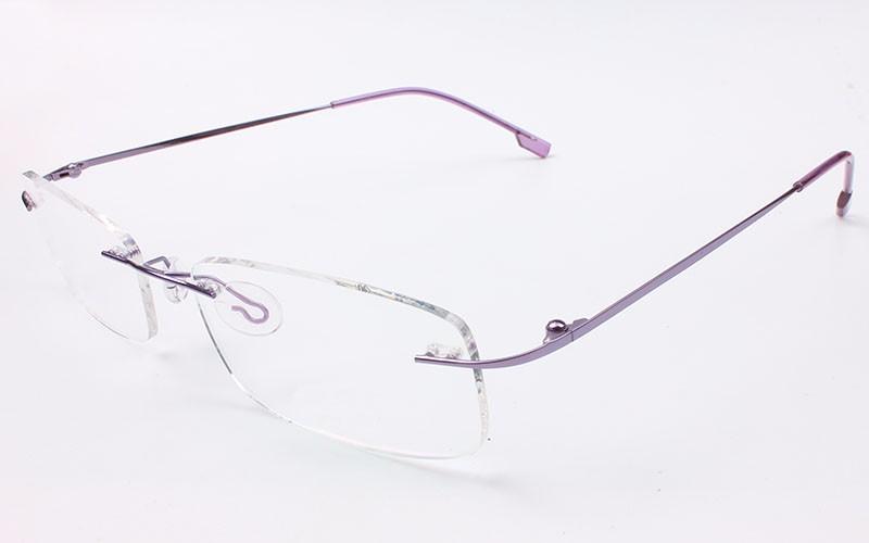IMG_1700-Purple