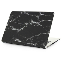 Marble Texture Case For Apple Macbook Air Pro Retina 11 13 15 Inch Laptop Bag Case