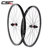 1250 г Супер легкий 29er MTB XC race hookless ГОРНЫЙ ВЕЛОСИПЕД carbon колеса UD матовая 29 дюймов велосипед колесной