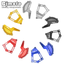 Motorcycle S1000 RR Engine Protector CNC Guard Cover Frame Slider For BMW S1000RR S 1000 RR 2010 2011 2012 2013 2014-2016 S1000R S 1000 R 2014 2015 2016 HP4 стоимость