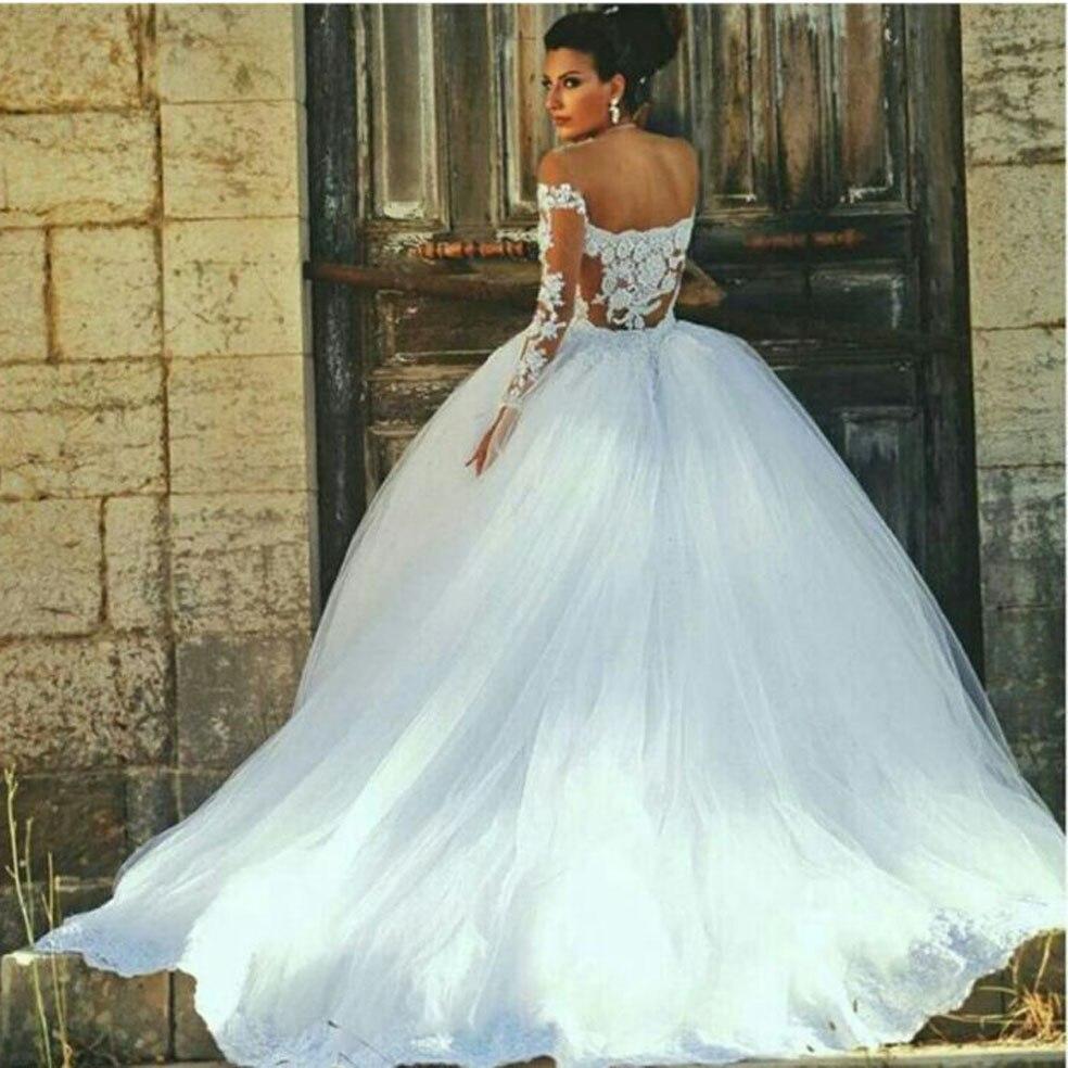 Designer Said Jewel Appliqued Beaded Bling Bling Long Sleeve ...