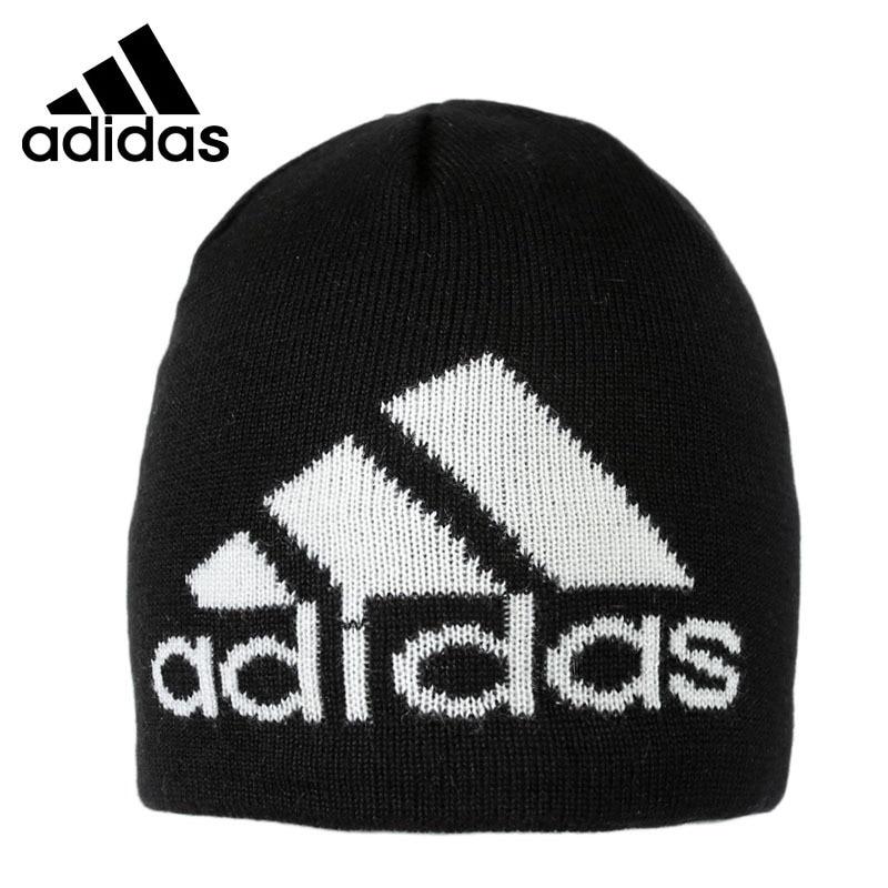 2019 Mode Original Neue Ankunft 2018 Adidas Blo Beanie Unisex Running Sport Caps
