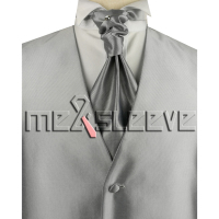 2013 Hot Sale Free Shipping Mens Suit Tuxedo Dress Vest