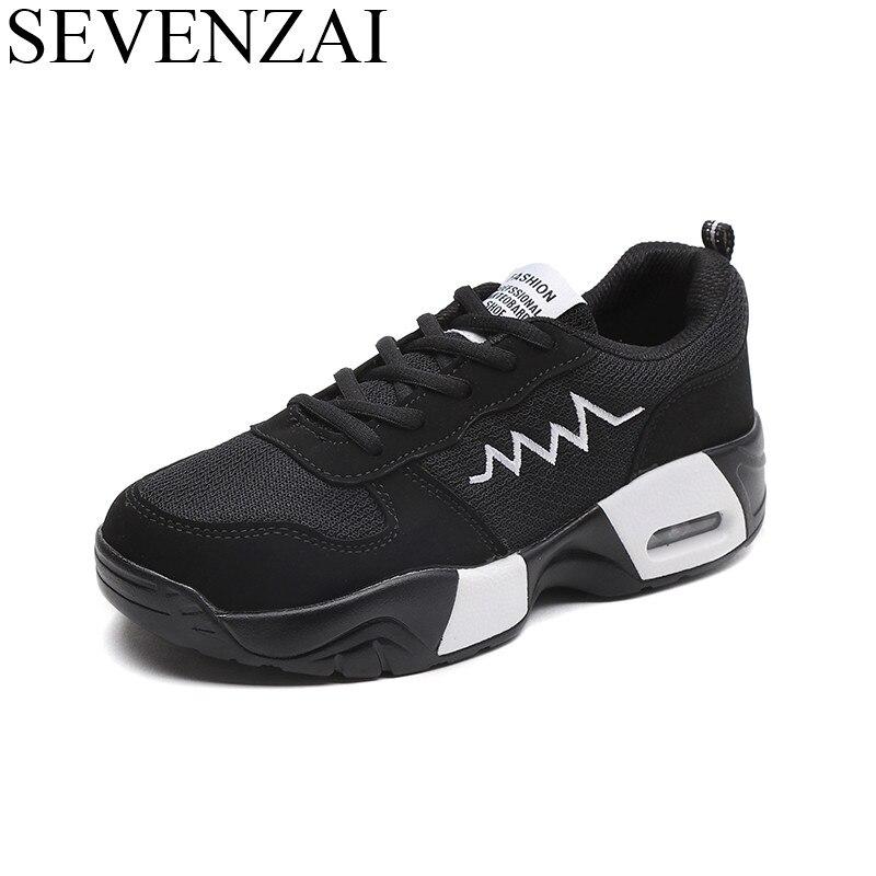 scarpe nike 2016 femminili