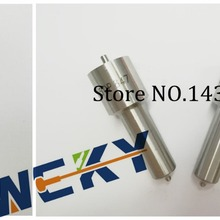 Buy scania injector and get free shipping on AliExpress com