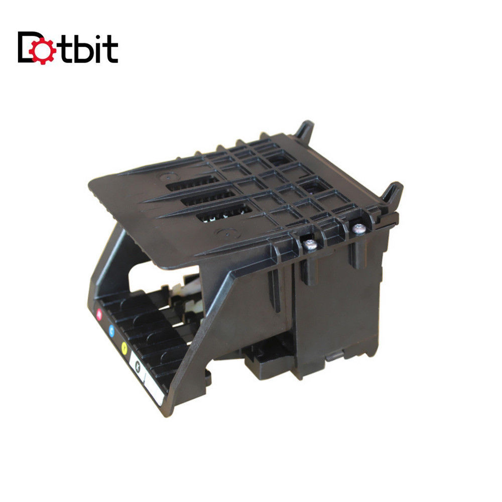 for HP 950 951 Printhead Print Head for Officejet Pro 8100 8600 Plus 8610 8620 8630for HP 950 951 Printhead Print Head for Officejet Pro 8100 8600 Plus 8610 8620 8630