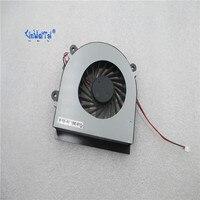 New Laptop Fan for Clevo W370ET W350et W370S W350ETQ W370ST W350ET Adda Ab7905hx de3 (W370ET W350et ) 6 31 w370s 101 adda ab7905hx-de3 clevo fan adda fan -