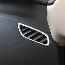Welkinry Автомобильная крышка для mitsubishi outlander 2013
