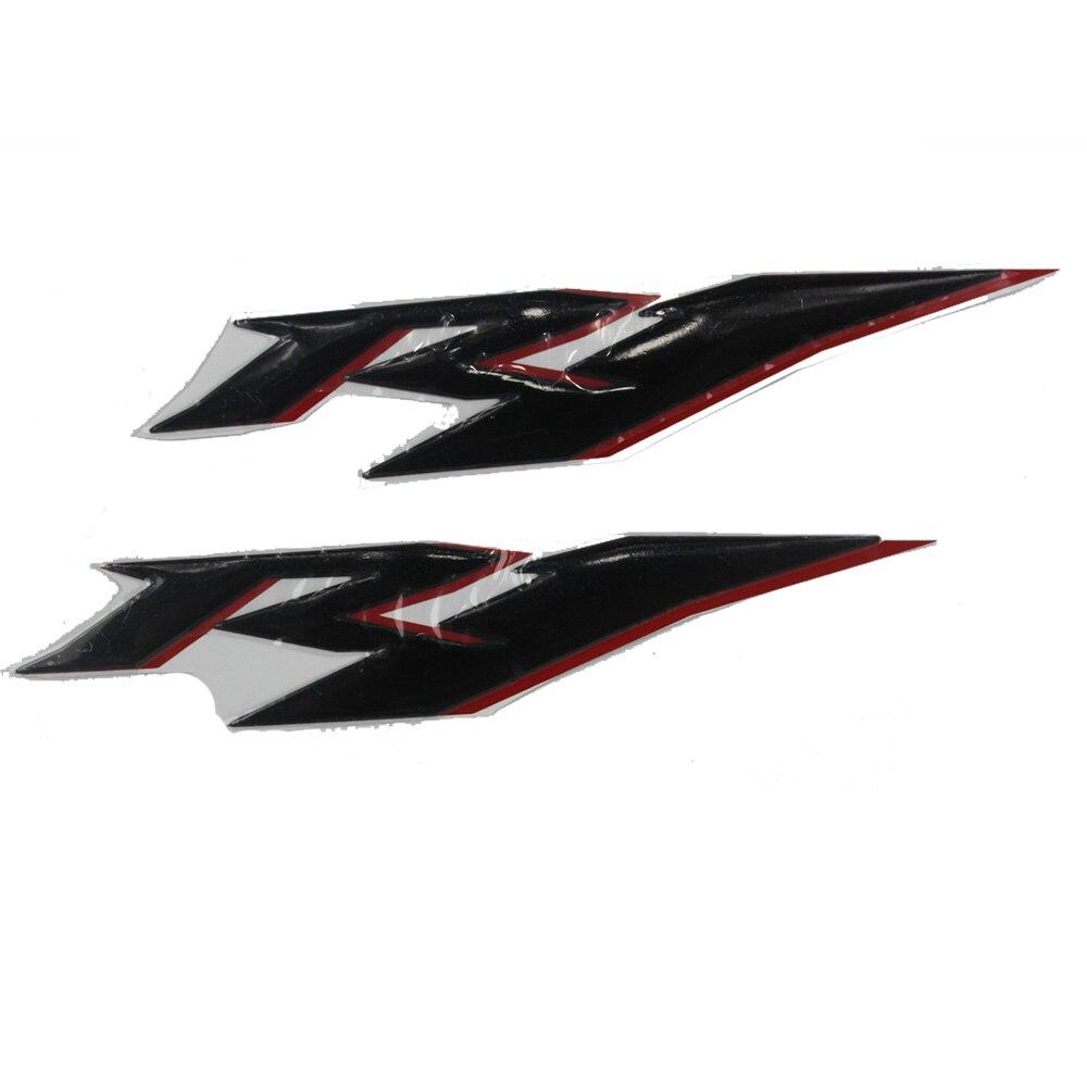 웃 유Kodaskin motocicleta Adhesivos rasie 3D emblema carenado kit ...