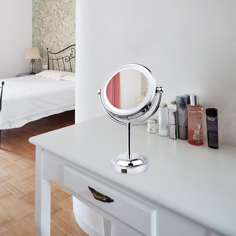 professional makeup mirror 7