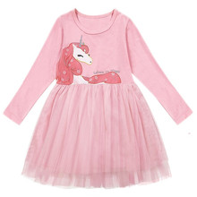 06f802d35e38 Buy party frock kids and get free shipping on AliExpress.com