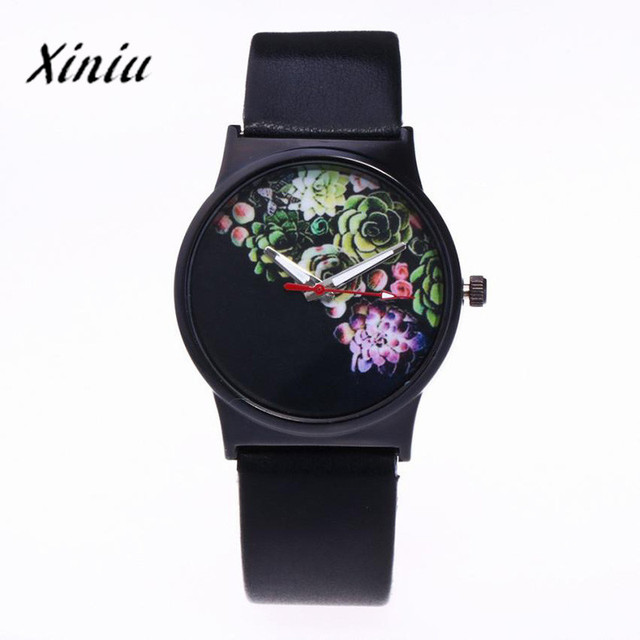 6dde4ba7f9 xiniu watch Store - Small Orders Online Store, Hot Selling and more ...