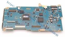 Original For Nikon D7200 Mainboard Motherboard PCB Main Board Mother Board Camera Replacement Unit Repair Part