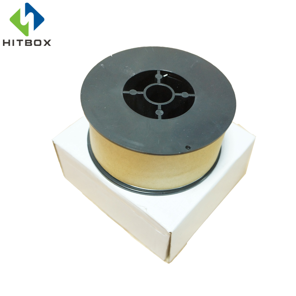 HITBOX 0.8mm 1kg Flux Cored Wire For MIG Welding Self Shielded ...