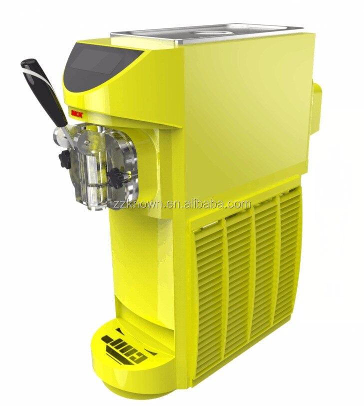 HTB1xr6WKVXXXXatXVXXq6xXFXXXD - Home Appliances/Kitchen Appliances/Ice Cream Makers