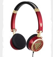 Edifier H691 наушники удобные Звукоизолированные наушники с микрофоном классные стерео на головке уличные наушники