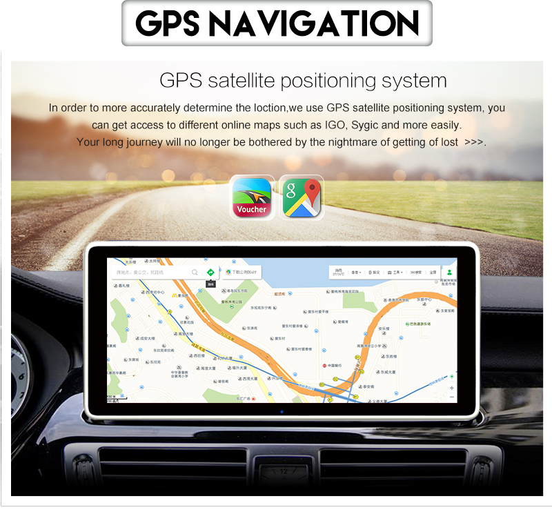Android 9 Car GPS navigation DVD CD Player autostereo For VOLVO S80  1999-2005 auto 2 din radio tape recorder head unit 4GB RAM