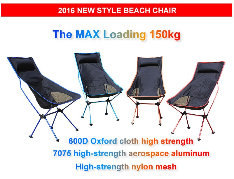 beach-chair-001