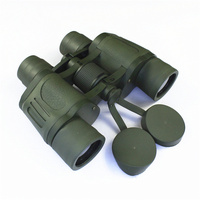 8x40 binoculars Super Clear telescope for Tourism Hunting Outdoor Camping hot sale