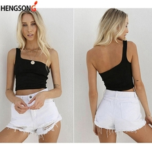 3ae49704d6 Buy crop top wrap and get free shipping on AliExpress.com