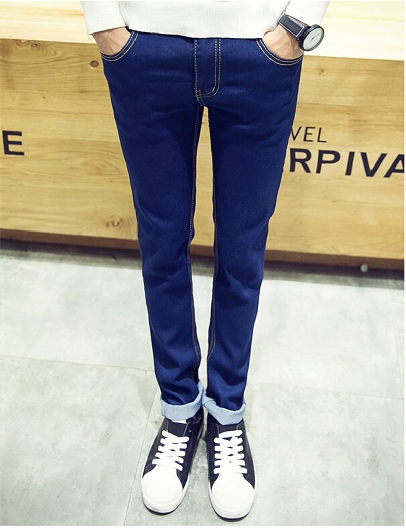 Popular Discount Jeans Men-Buy Cheap Discount Jeans Men lots from ...