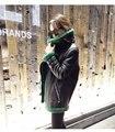 Classic Style Merino Sheepskin Fur Jacket For Women Sheep Fur And Leather Coat High Quality Geniune Fur Skin Motorcycle Overcoat