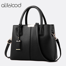 Aliwood New Simple Women bag