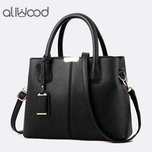 Aliwood New Simple Women bag P